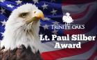 Lt. Paul Silber Award