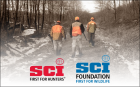 SCI and SCI Foundation